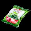 Pran Fried Peas