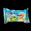 Malt n Milk Biscuit