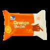 Wonder Orange Slice Cake