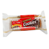 All Time Chocolate Cookie (Packet)