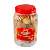 All Time Cookies Biscuits (Big Size)