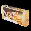 Bisk Club Dry Cake Biscuit