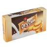 Bisk Club Dry Cake Biscuit