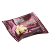 Mithai Soan Papri Indian Dessert Small Pack