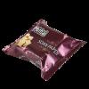 Mithai Soan Papri (Small Pack)