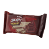 Mama Creamy Crunch