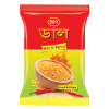 Dal Hot & Spicy