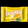 Fruitfil - Ripe Mango