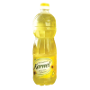 Kernel 100% Sunflower Oil (1L)