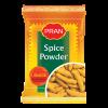 PRAN Turmeric Powder