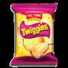 All Time Twiggies