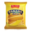 PRAN All Time Banana Bun
