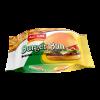 PRAN All Time Burger Bun