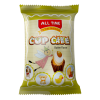 PRAN All Time Cup Cake
