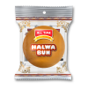 All Time Halwa Bun