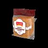 All Time Sandwich Bread