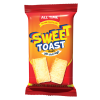 All Time Sweet Toast Rusk