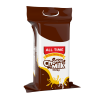 All Time Choco Milk Bun