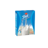 PRAN Diet Milk Powder