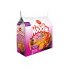 PRAN Noodles