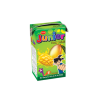 PRAN Junior Fruit Drink