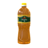 Metro Rice Bran Oil