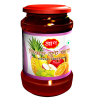 PRAN Mixed Fruit Jama