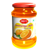 PRAN Orange Jelly