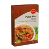 PRAN Pickle Meat Masala