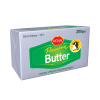 PRAN Premium Butter 200 gm