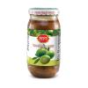 Olive Pickle