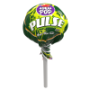 Pulse Lollipop