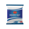 PRAN Iodized Salt