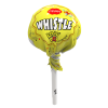 Whistle Lollipop